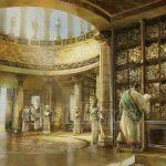 El siglo XVIII: Siglo de las Luces