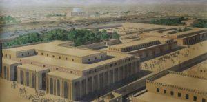 civilizacion-mesopotamica