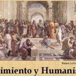 Edad moderna: humanismo y renacimiento