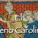 El Imperio Carolingio