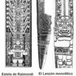 Cultura CHAVÍN resumen