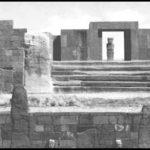La cultura Tiahuanaco: Resumen, economia, manifestaciones culturales