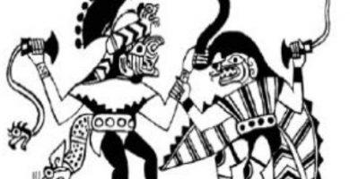 Cultura moche: Resumen, donde se desarrollo, aspectos culturales, religión, economia