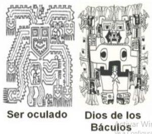 textileria en la cultura paracas