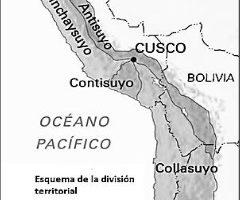 cultura inca: Resumen, política, historia y características
