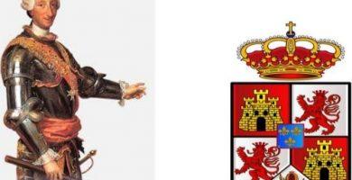 Reformas Borbónicas Resumen: Económicas, políticas, sociales…