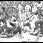Guerra del pacifico: Resumen, Antecedentes, Desarrollo, Causas y Consecuencias