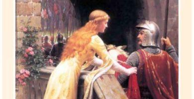 El Romanticismo Europeo